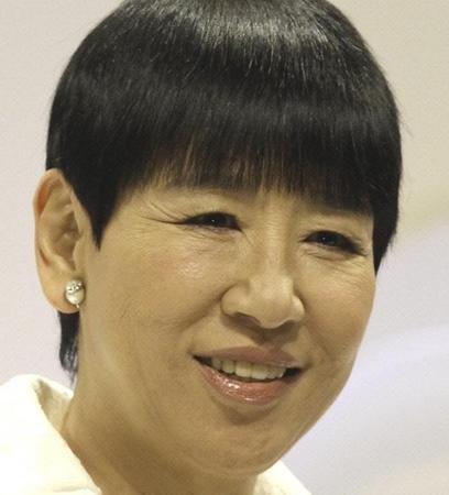 和田アキ子 子宮がん에 대한 이미지 검색결과