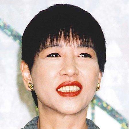 和田アキ子 에 대한 이미지 검색결과