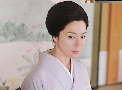 若村麻由美 杏에 대한 이미지 검색결과