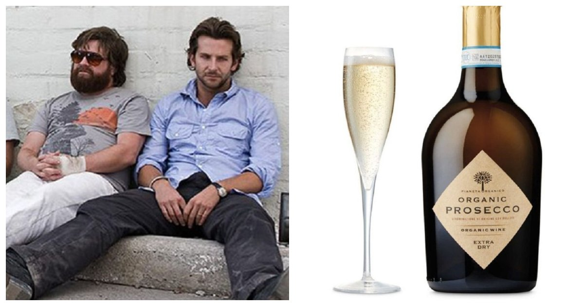 """wine 5.jpg?resize=1200,630 - """"Hangover Free"""" Prosecco Is Now Available At Aldi Supermarkets For An Amazingly Low Price"""