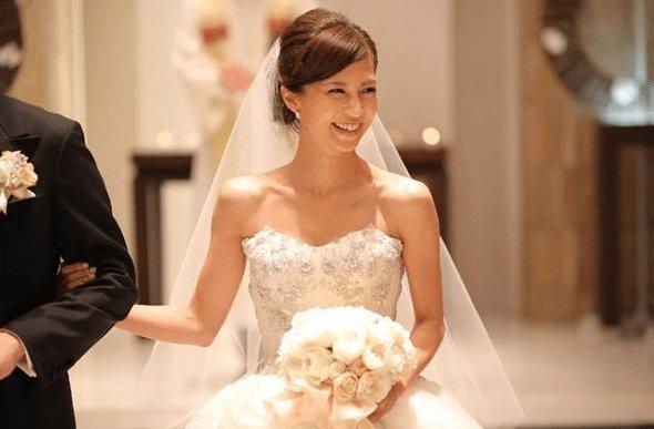 安田美沙子 結婚相手에 대한 이미지 검색결과