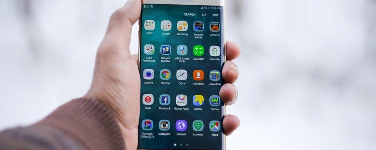 01105753531076 t1200x480.jpg?resize=1200,630 - Três tipos de aplicativos que você NÃO DEVIA ter no seu celular