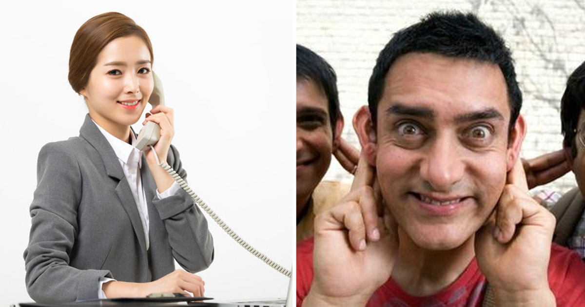 03 1.jpg?resize=1200,630 - 회사에서 영어로 통화하면 갑자기 분위기 '인도인'