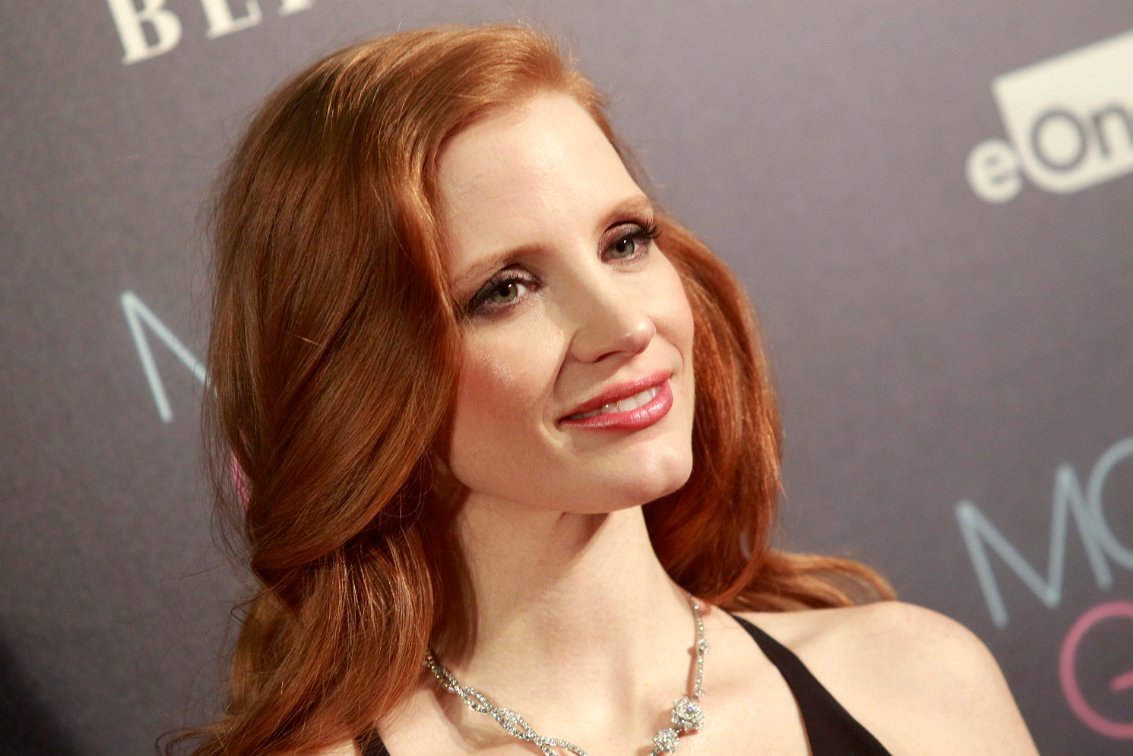 Redheads Are More Active And Perform Better In Bed Than Others According To Study -2443
