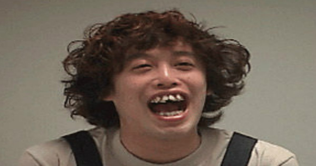1 185.jpg?resize=1200,630 - 芸能人の歯が綺麗・汚いランキング28人!芸能人は歯が命です…。