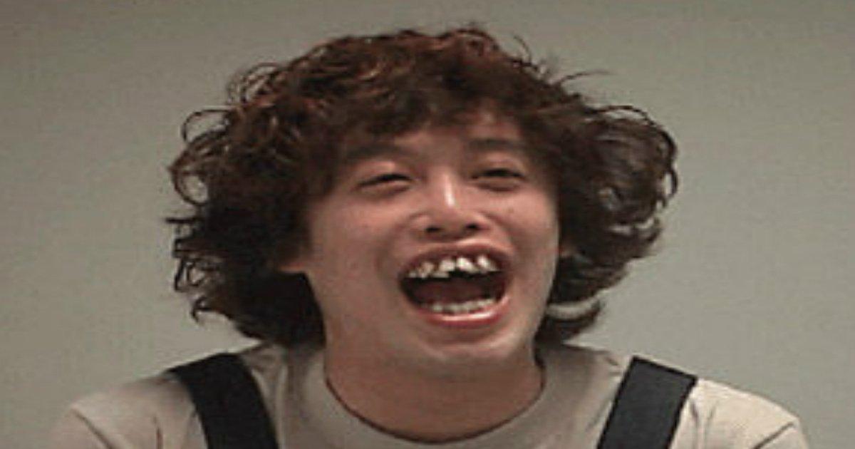 1 185.jpg?resize=636,358 - 芸能人の歯が綺麗・汚いランキング28人!芸能人は歯が命です…。