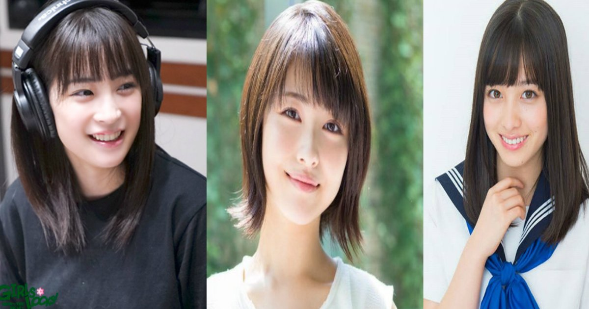 1 296.jpg?resize=1200,630 - 日本の美少女ランキングTOP35!世界が認めた美人&可愛いモデルや女優は?!【最新版】