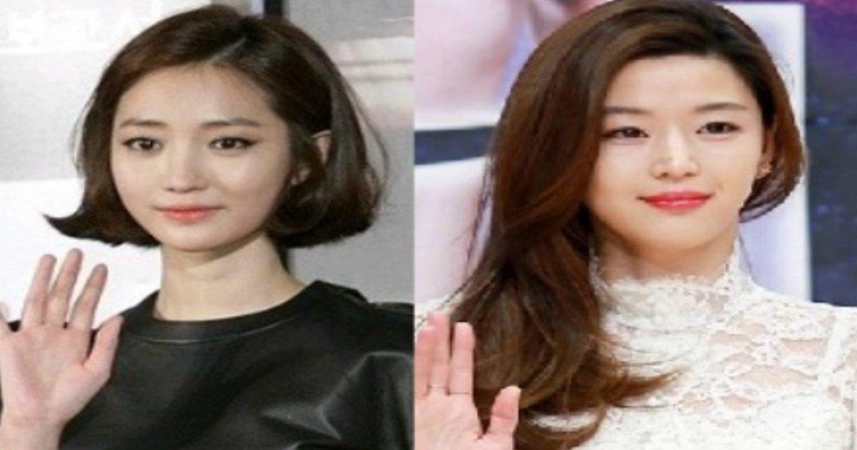 1 331.jpg?resize=1200,630 - 韓国の女性人気髪型TOP10!今超流行中の人気ヘアスタイルって?【アレンジ法もあり】