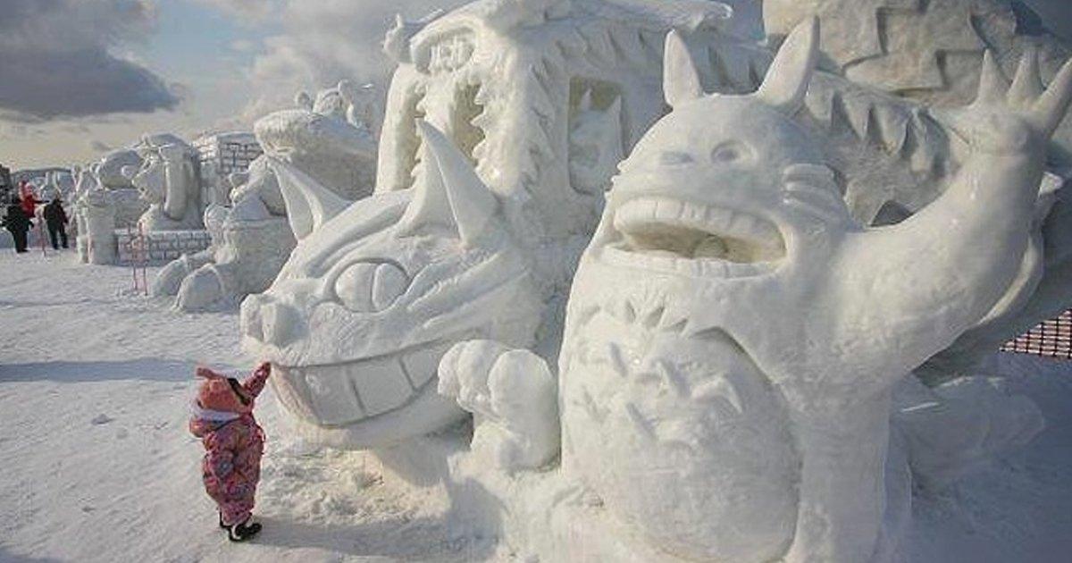 10 37.jpg?resize=1200,630 - 15 Fotos impresionantes de cómo luce el invierno alrededor del mundo