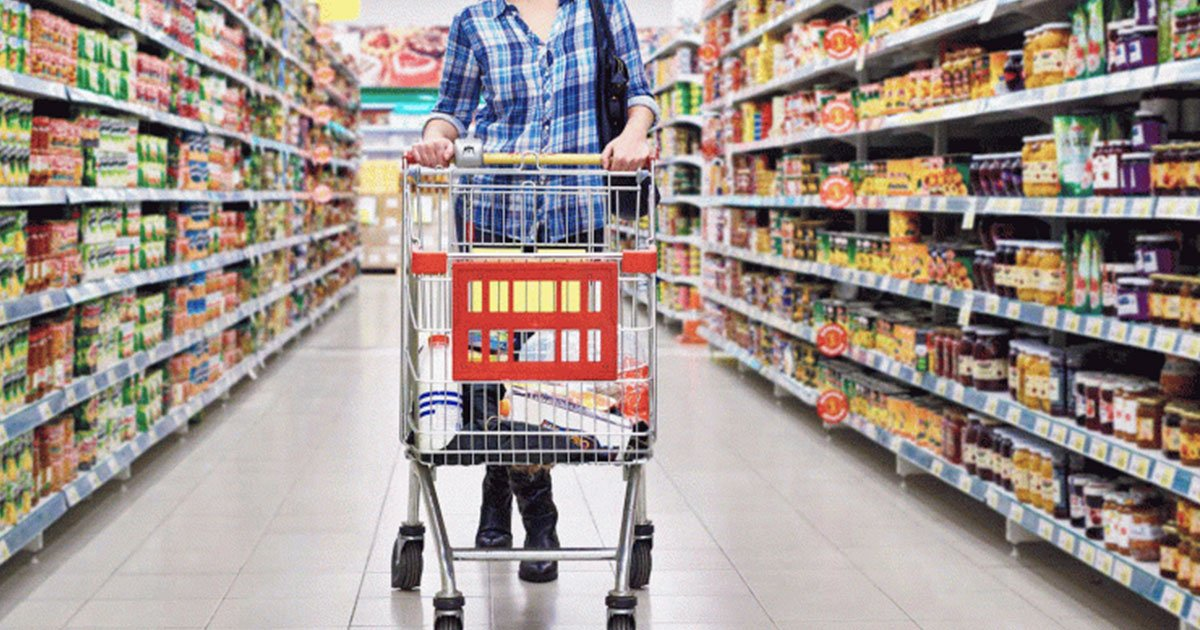10 shopping mistakes that you must avoid to overspend on food.jpg?resize=412,232 - 10 Shopping Mistakes That You Must Avoid To Overspend On Food