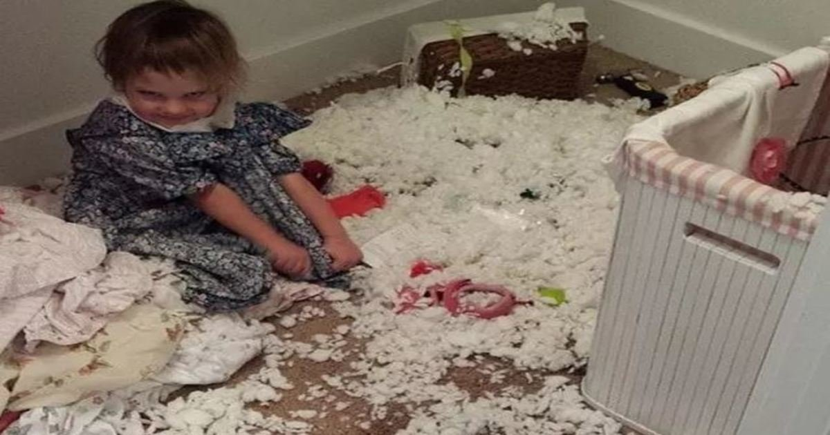 1000.jpg?resize=1200,630 - 25 Disastrous Photos That Will Put You off Having Kids for Life