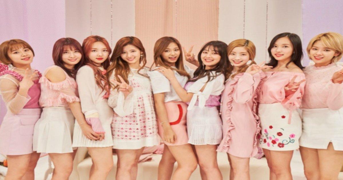 11 95.jpg?resize=1200,630 - K-POP女性グループ人気ランキングTOP45!今話題の韓流K-POPアイドルはこのグループ!【2018年最新版】