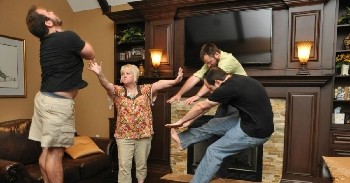 11 96.jpg?resize=412,232 - 24 Over-The-Top Moms Who Took Parenting Way Too Far.