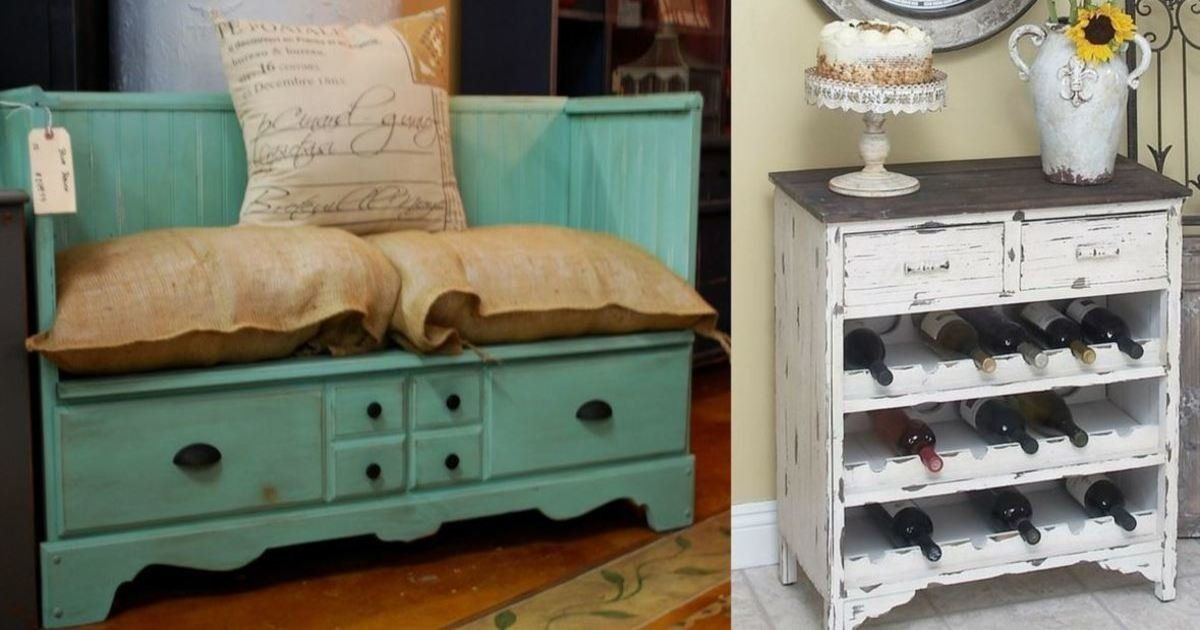 12 28.jpg?resize=1200,630 - 15 Ways To Repurpose A Dresser