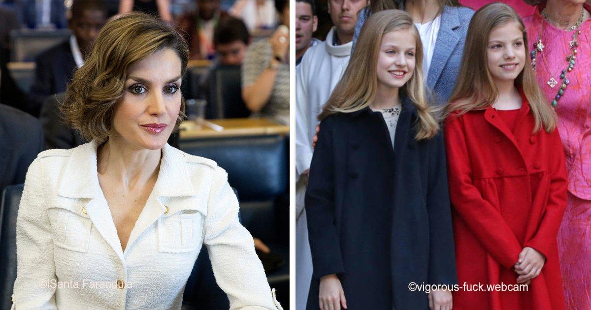12 6.jpg?resize=300,169 - Se revelan los lujos que derrochan las princesas y reyes de España