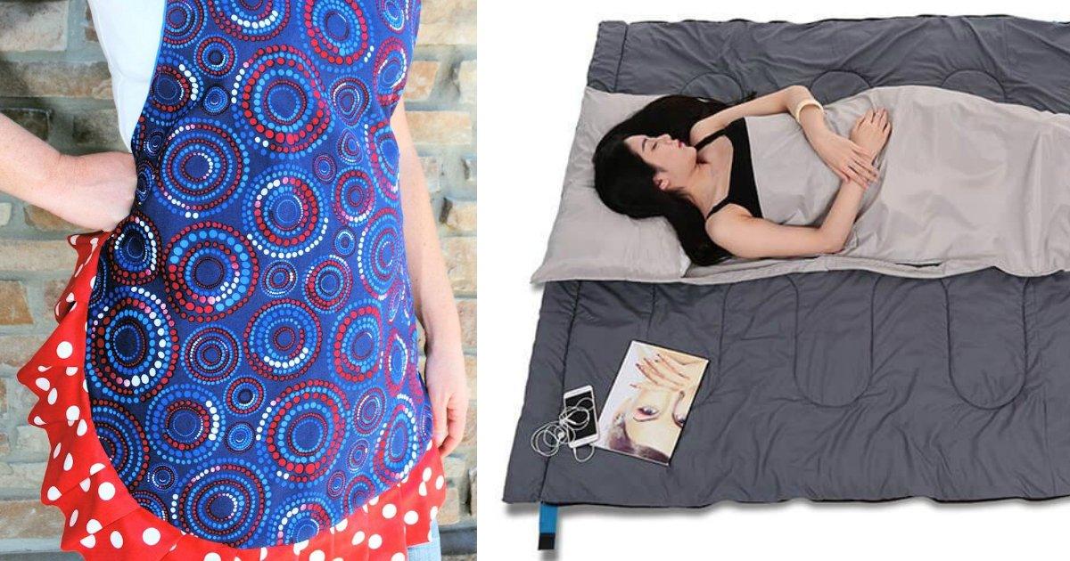 12 86.jpg?resize=1200,630 - 15 Ways To Repurpose Bed Sheets