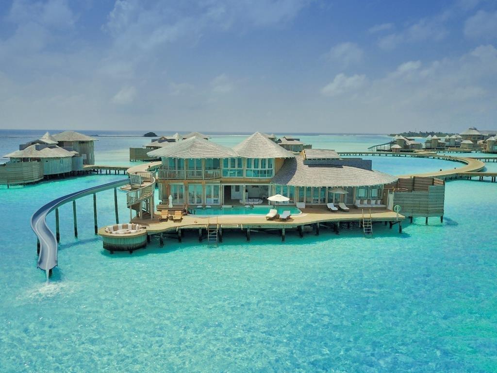 1255203 17083016180055852767.jpg?resize=648,365 - Quer trabalhar num resort 5 estrelas frequentado por celebridades nas Maldivas? Descubra aqui como!