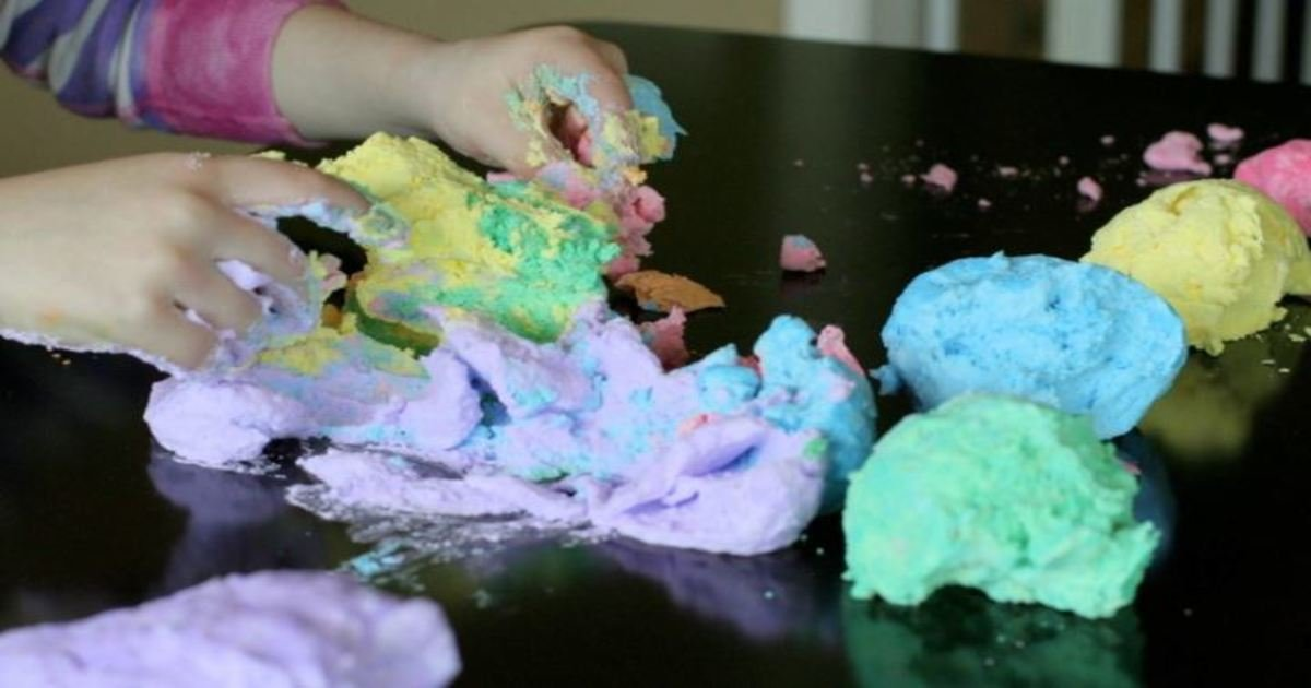 14 37.jpg?resize=1200,630 - 18 Creative Activities For Under $5 That Will Entertain Your Kids For Hours.