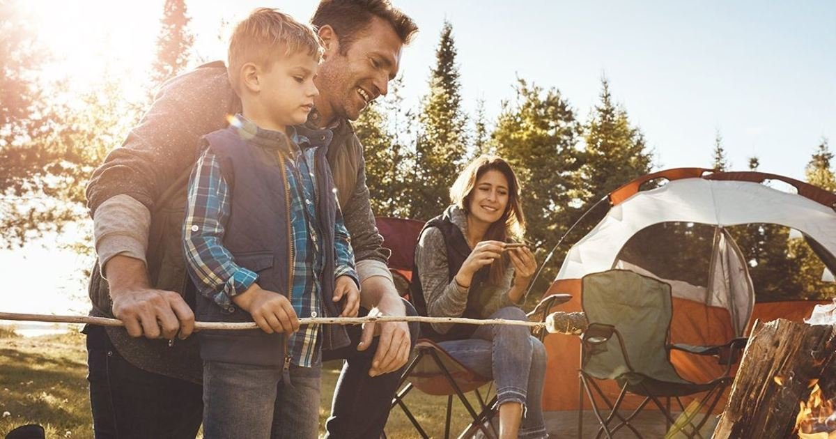 14 9.jpg?resize=636,358 - 19 Brilliant Hacks for Your Next Family Camping Trip