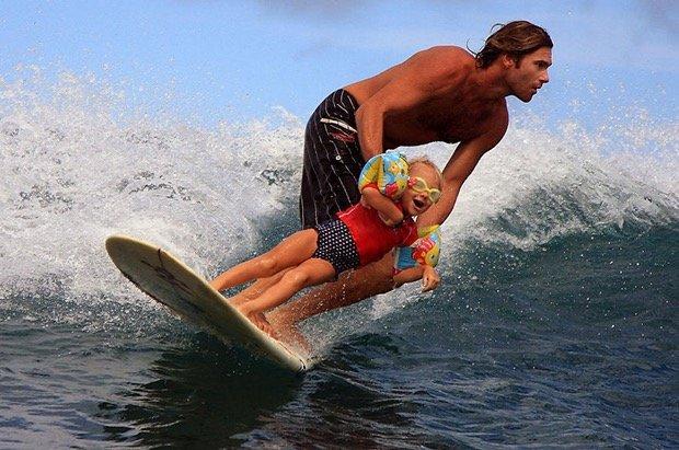 via: surfline.com