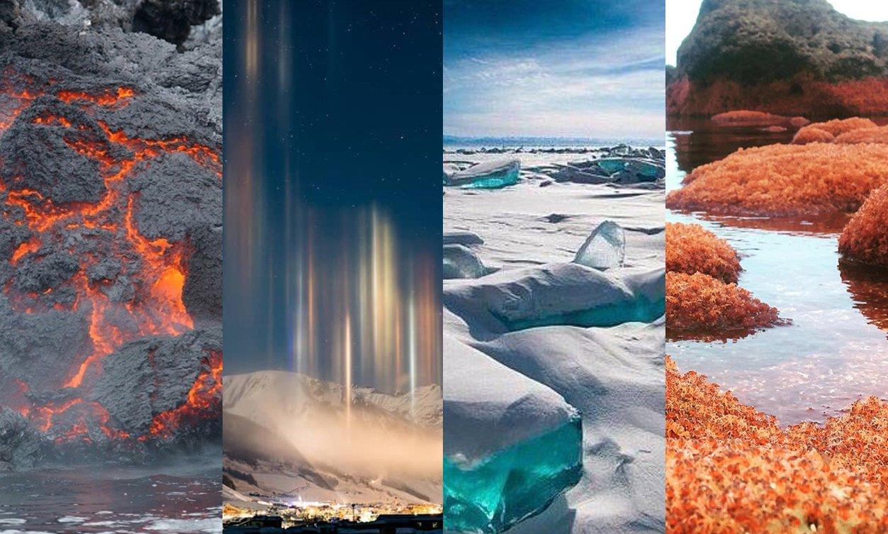 1806190319 2 1530251377 1.jpg?resize=412,232 - 「這裡真的還是地球嗎?」20張令人讚嘆的奇異美景,你一定要看!