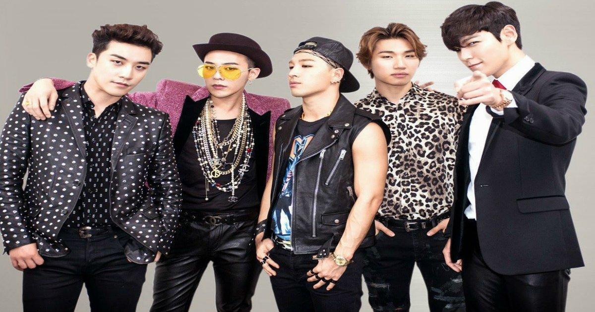 2 182.jpg?resize=636,358 - K-POP男性グループ人気ランキングTOP45!イケメングループ多数!【2018年度最新版】