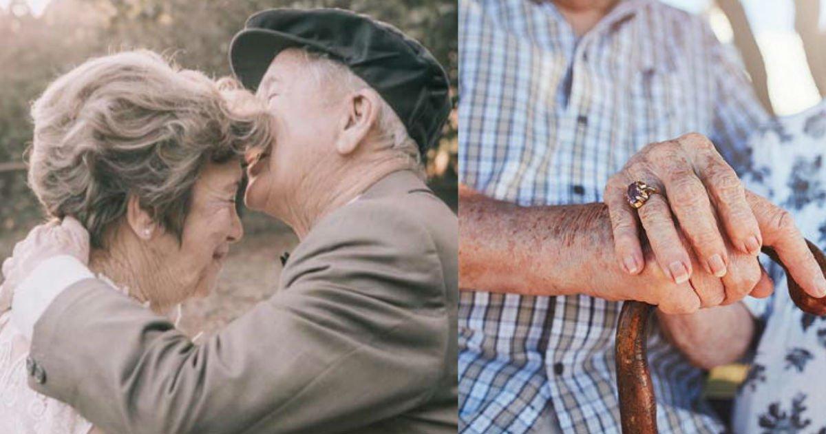 2 289.jpg?resize=412,232 - 「一緒に行きたい」という願いを叶うために同時に「安楽死」を選んだ老夫婦