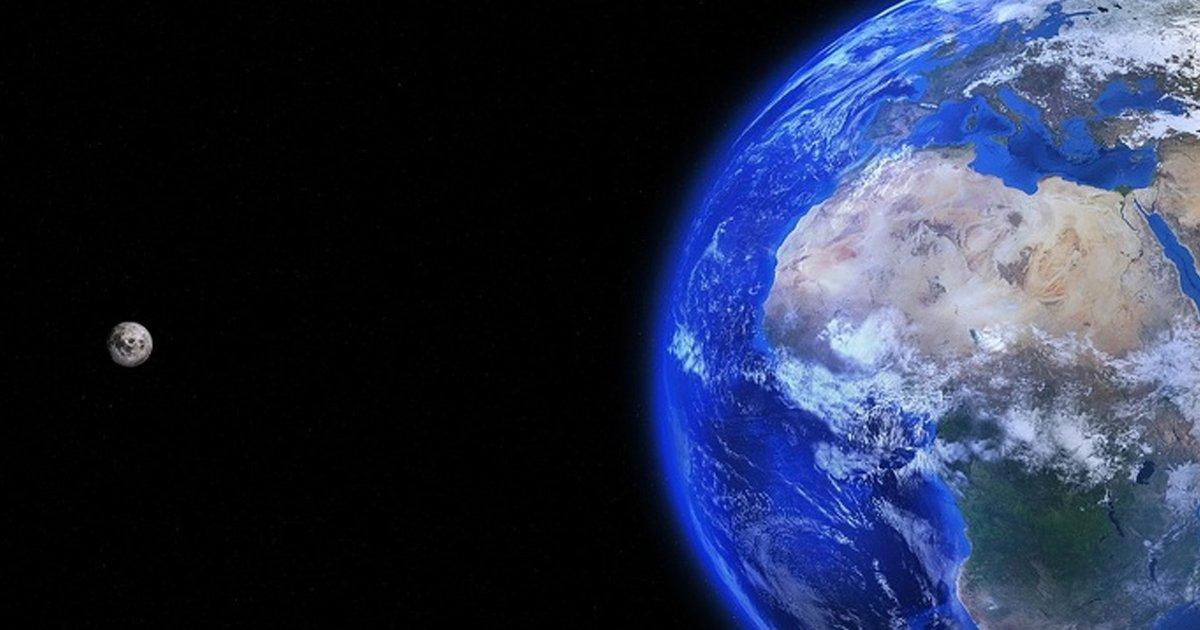 2 62.jpg?resize=412,232 - 25 Hechos que demuestran lo poco que sabemos realmente sobre el mundo en que vivimos