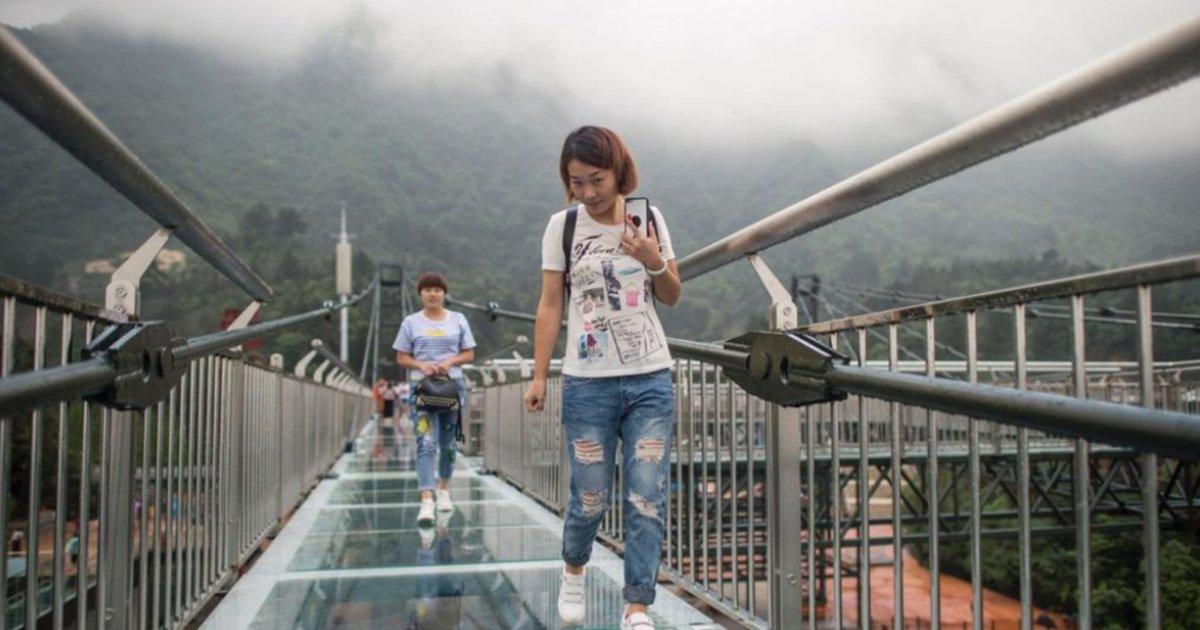 2 97.jpg?resize=412,232 - 12 Épicas atracciones turísticas que vale la pena cruzar el mundo entero para conocer