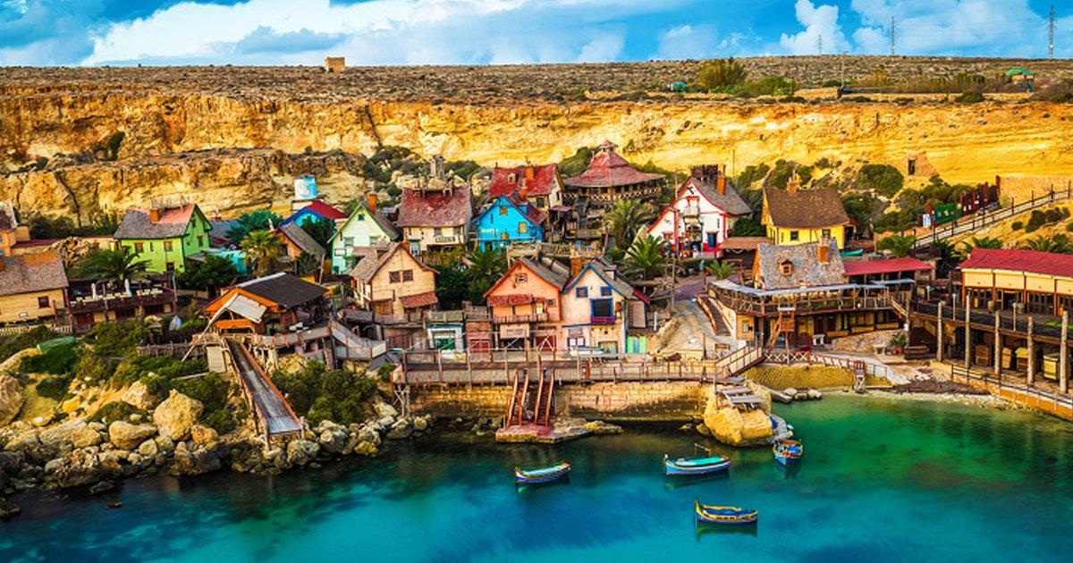 3 109.jpg?resize=636,358 - 20+ Lugares de la Tierra en los que enseguida pasarás de ser un turista común a un aventurero