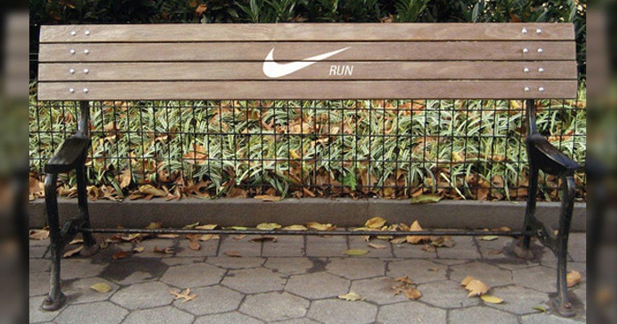 3 118.jpg?resize=1200,630 - 16 Ocasiones en las que la publicidad en las calles llamó la atención de todo el mundo