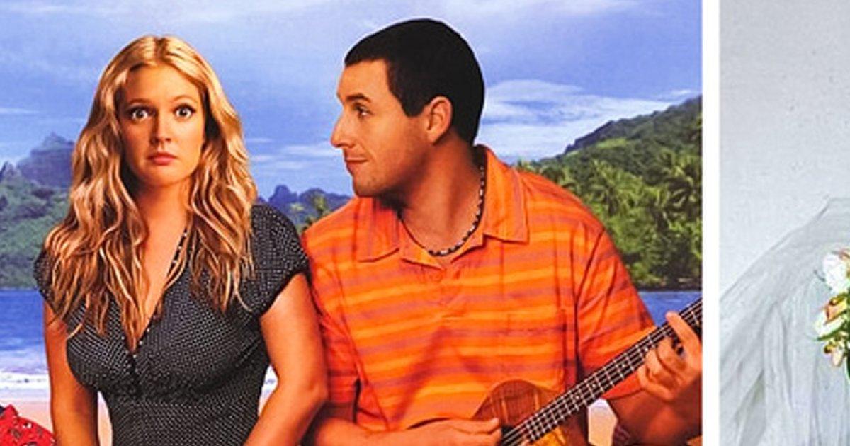 3 34.jpg?resize=636,358 - 10 Películas sobre el amor inspiradas en la vida real (la pareja que rodó su propia cinta es especialmente emotiva)