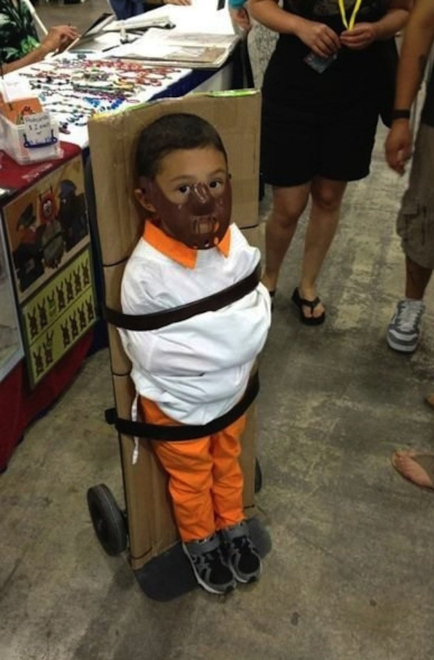 via http://www.wtfcostumes.com/kids_hannibal_lecter_costume.php