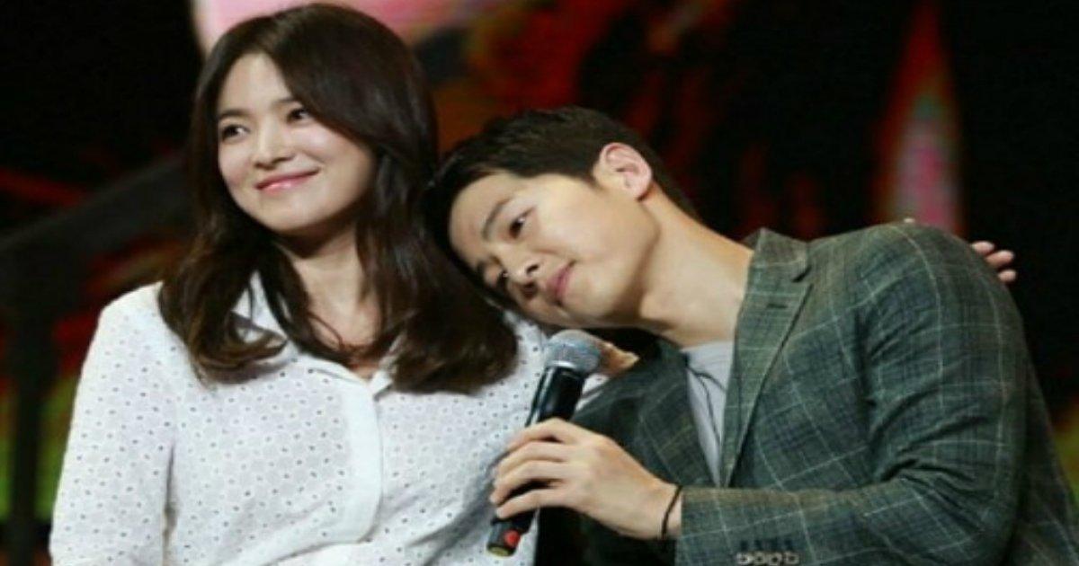 4 245.jpg?resize=1200,630 - 韓国芸能人カップルの熱愛・結婚ランキングTOP15!今、話題の人物もランクイン・・・!