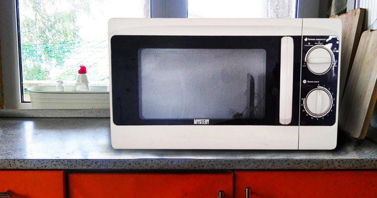 4 29.jpg?resize=1200,630 - 11 Cosas que hacen que tu cocina sea un eterno desorden