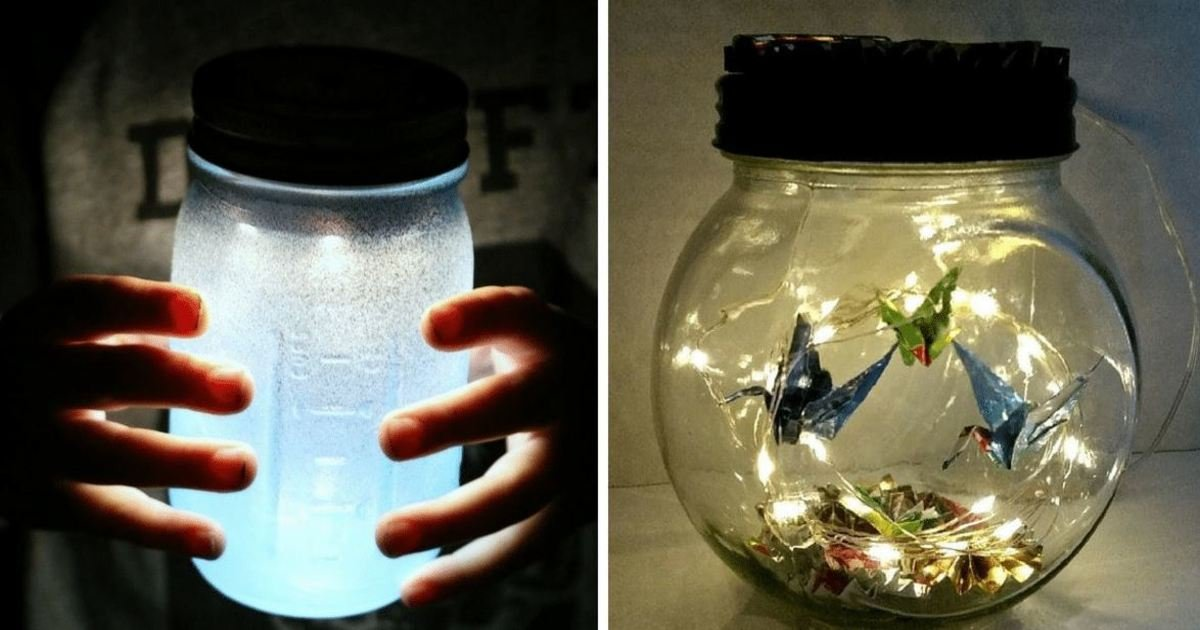 4 65.jpg?resize=1200,630 - 25 Adorable DIY Nightlights That You AND Your Kids Will Love
