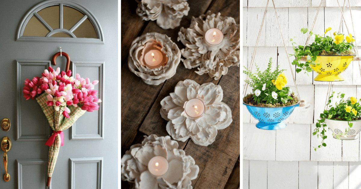 4.png?resize=1200,630 - Brighten Up Your Home With 20 Spring DIY Projects