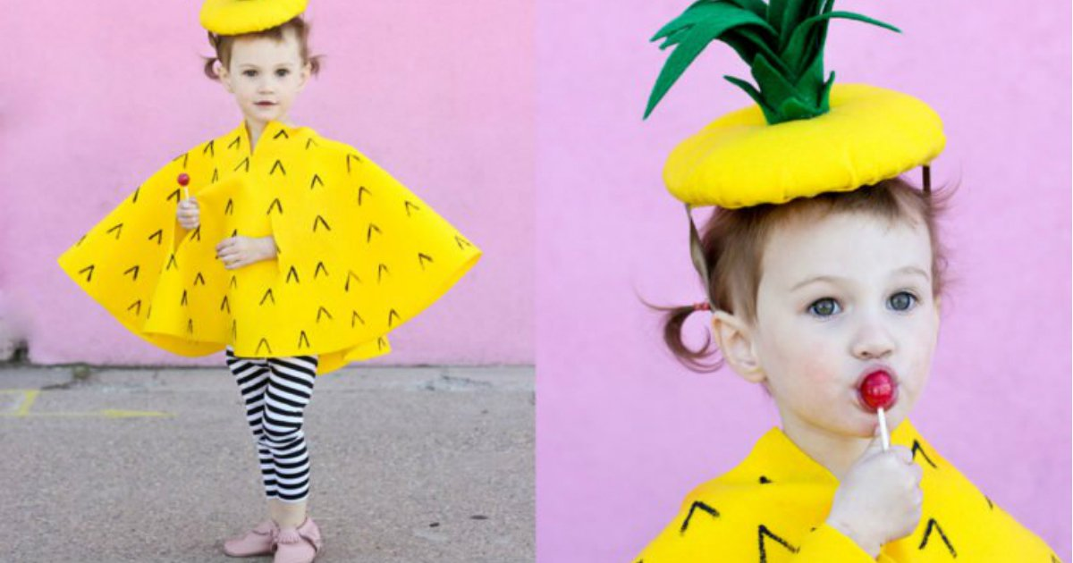 5 5.jpg?resize=1200,630 - 23 Cheap Halloween Costumes for Kids Basically Anyone Can DIY