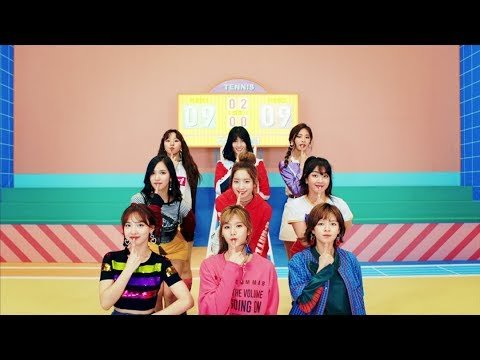 「TWICE One More Time」の画像検索結果