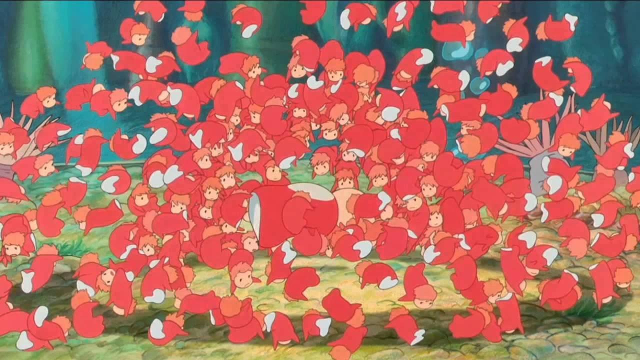 「海のおかあさん」の画像検索結果