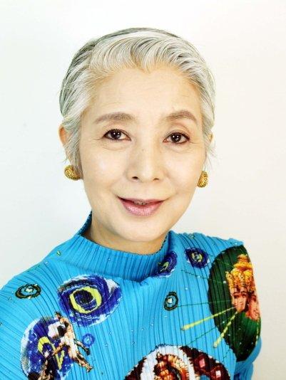 「生田悦子」の画像検索結果