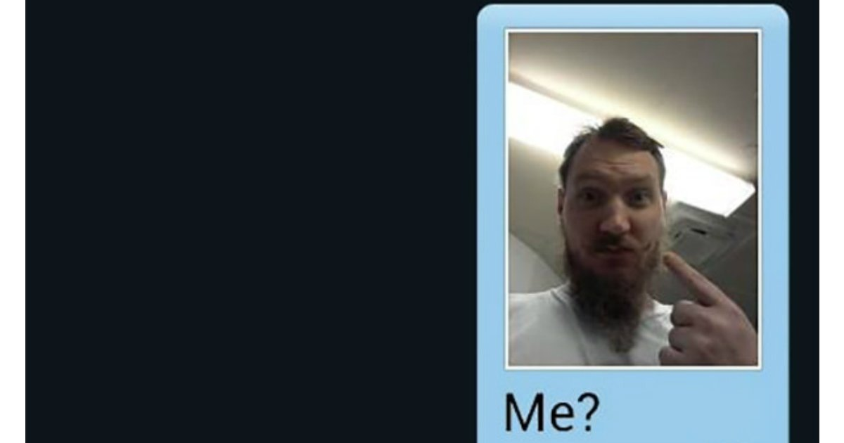 6 149.jpg?resize=1200,630 - 25+ Of The Funniest Responses To Wrong Number Texts