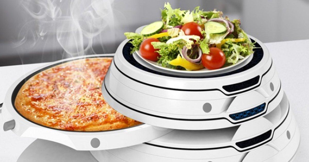 6 31.jpg?resize=1200,630 - 20 Cosas increíbles para la cocina que todo el mundo querrá tener