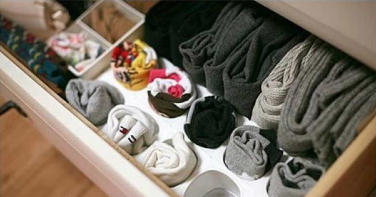 7 106.jpg?resize=1200,630 - 26 Budget-Saving Tips to Finally Organize Your Home