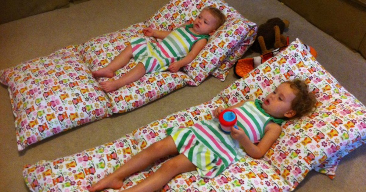 8 102.jpg?resize=1200,630 - 20 Kids Who Probably Have Insanely Creative Parents