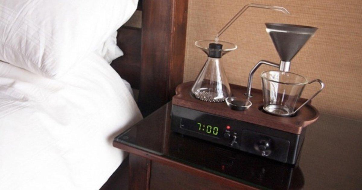 8 82.jpg?resize=1200,630 - 16 Inventos útiles que deberían estar en cada hogar