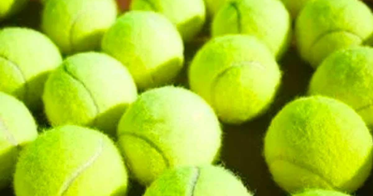 8 9.jpg?resize=1200,630 - Uses For Tennis Balls