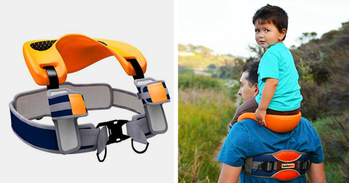 9 115.jpg?resize=412,232 - 20 Awesome Baby Gadgets Every Parent Will Fall in Love With