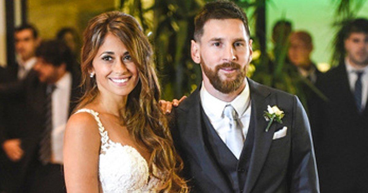 9 34.jpg?resize=1200,630 - Las esposas más bellas de algunos futbolistas famosos