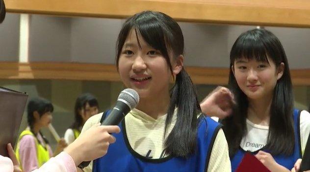 「伊藤優絵瑠」の画像検索結果